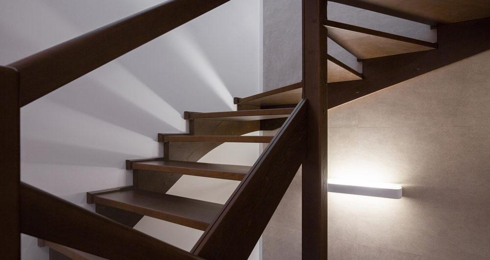 Gewendelte Treppen 02