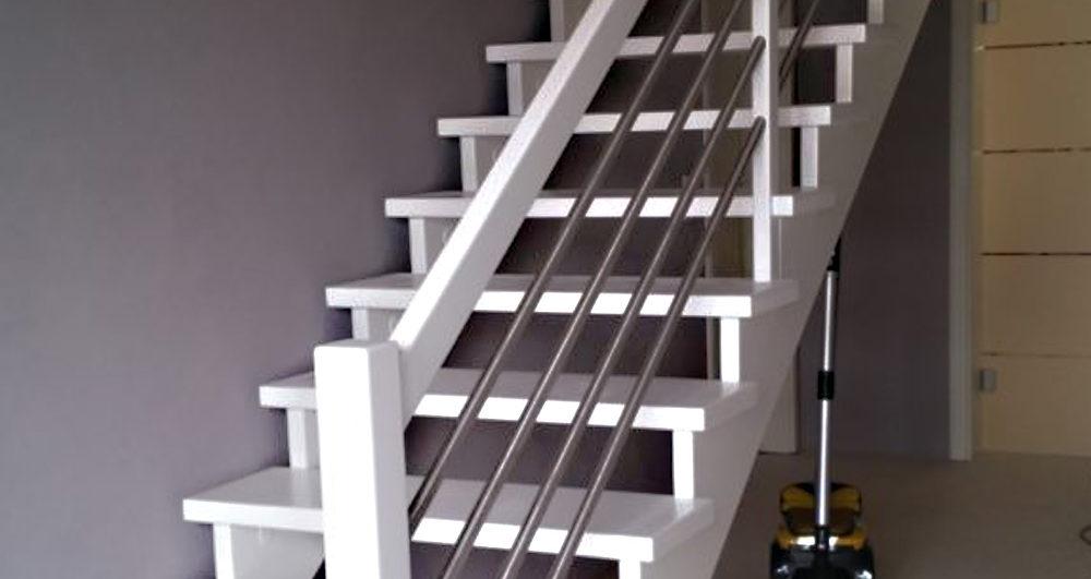 Gradlaeufige Treppen 01