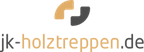JK-Holztreppen.de